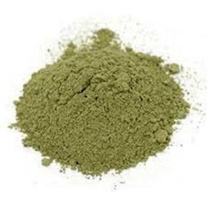 Green Coffee Bean Drink Powder - Pure & Natural