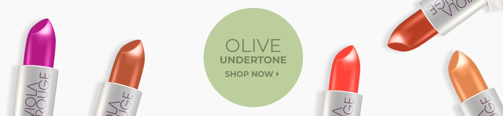 Olive Collection Shades