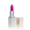 Status Symbol Bold Berry Shimmer Finish Cruelty Free Clean Beauty Lipstick