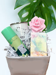 Personalized Stress Free Kits!
