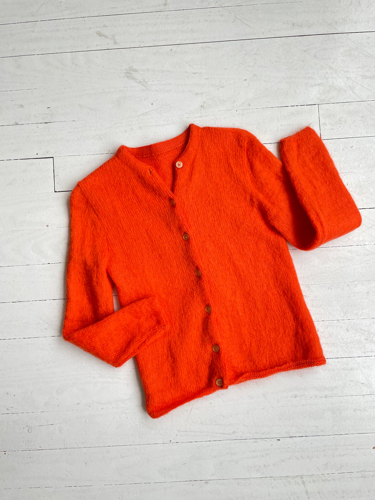 Broxborne Leather Crossbody Bag