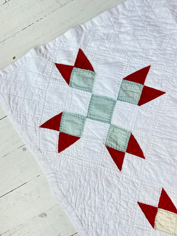 Wexton Tweed Midi Skirt