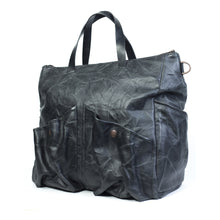 Load image into Gallery viewer, CORPORATE BAG