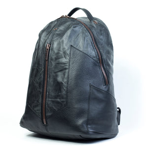 HEXX BACKPACK