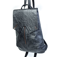 Load image into Gallery viewer, RAVEN BACKPACK