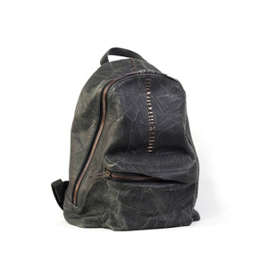 ROCKERILL BACKPACK