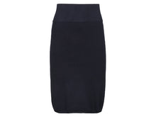 Load image into Gallery viewer, YAYA PENCIL KNIT SKIRT