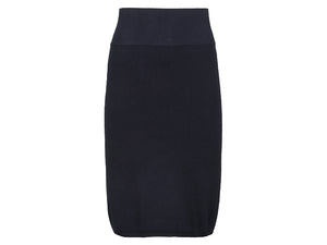 YAYA PENCIL KNIT SKIRT