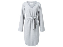 Load image into Gallery viewer, YAYA  CLEAN CUT TUNIC DRESS