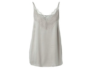 YAYA CAMI TOP LACE