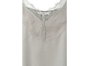 YAYA CAMI TOP LACE 1