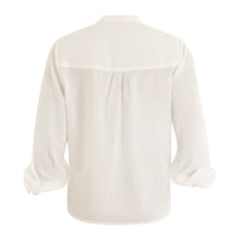 Load image into Gallery viewer, COSTER Blouse with Volume Sleeve