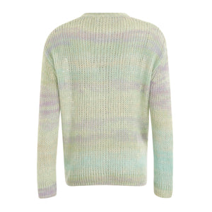 COSTER COPENHAGEN Knit Cardi - fits size XS-M sample size S