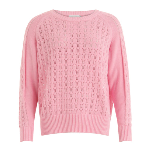 COSTER COPENHAGEN Knit - fits size XS-M sample size S