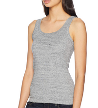 Load image into Gallery viewer, SPLENDID CLASSIC 1X1 TANK TOP