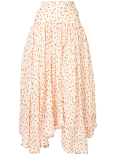 ACLER Linton Skirt - last size 10