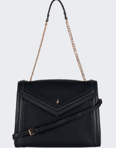 PAULS BOUTIQUE LONDON The Thornhill Collection  - Maya - Black