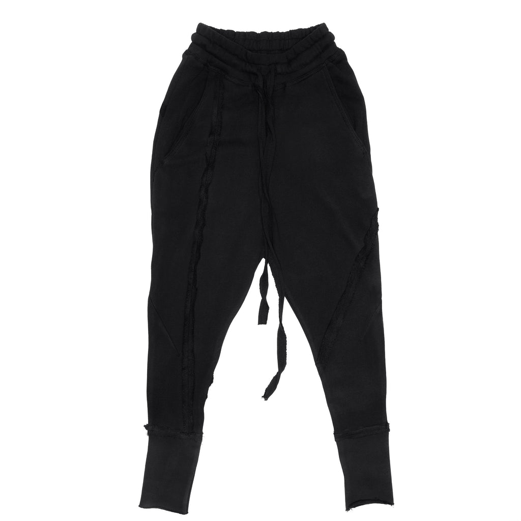 The Home Court Sweatpant
