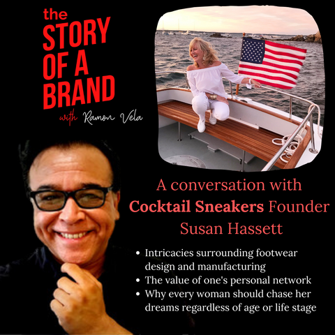The-Story-of-a-Brand-With-Ramon-Vela-Cocktail-Sneakers