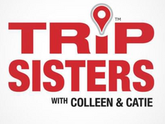 Cocktail-Sneakers-Susan Hassett Interviewed by the Trip Sisters