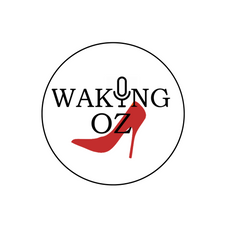 Cocktail-Sneakers-Waking-Oz-Podcast