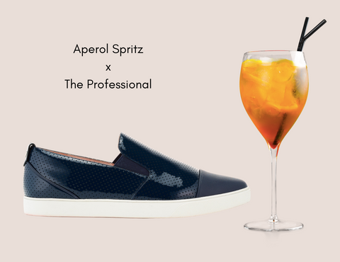 Cocktail-Sneakers-cocktail-match