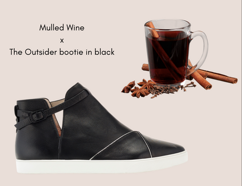 Mulled-wine-cocktail