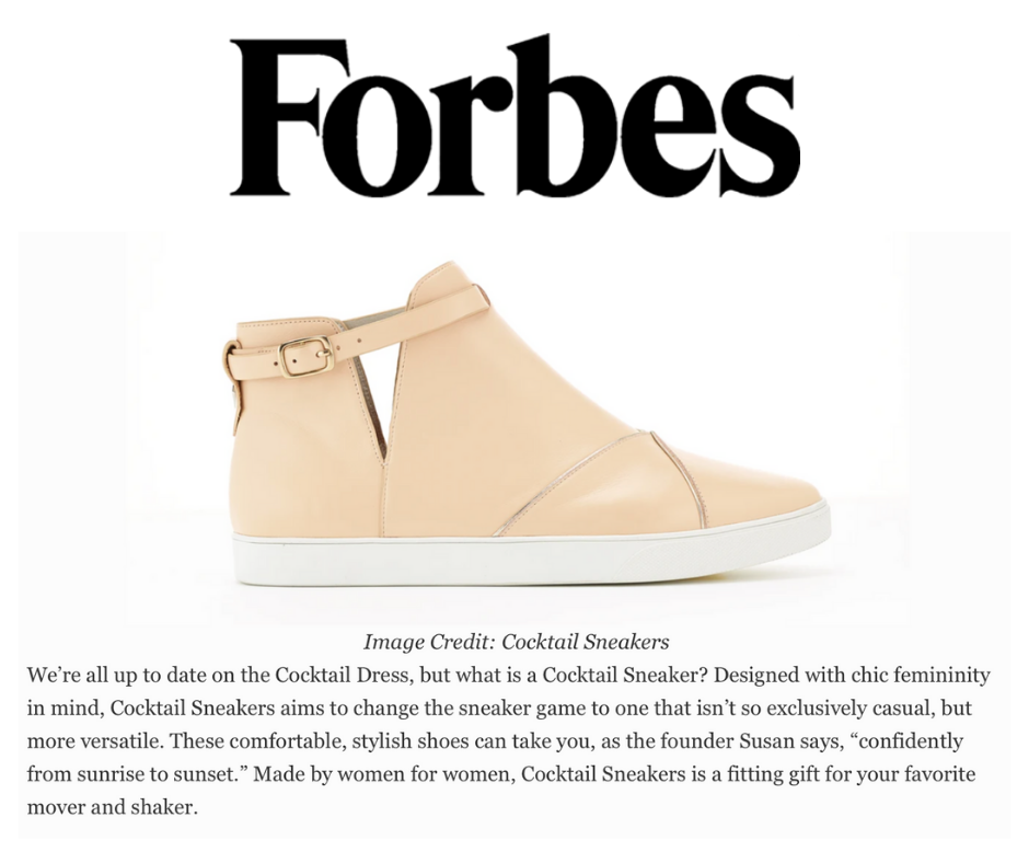 Cocktail-Sneakers-Blush-Bootie-Forbes-Gift-Guide