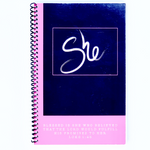 She Ladies Journal