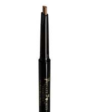 On Point Brow Definer
