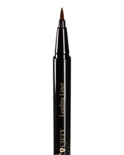 Leading Liner Liquid Eye Liner