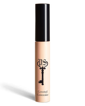 Coveted Concealer