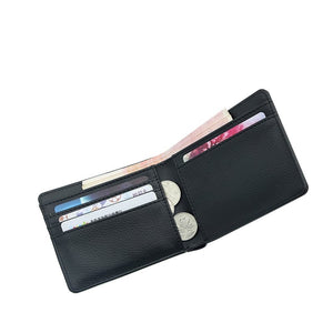 Double Sided Sublimation Wallet