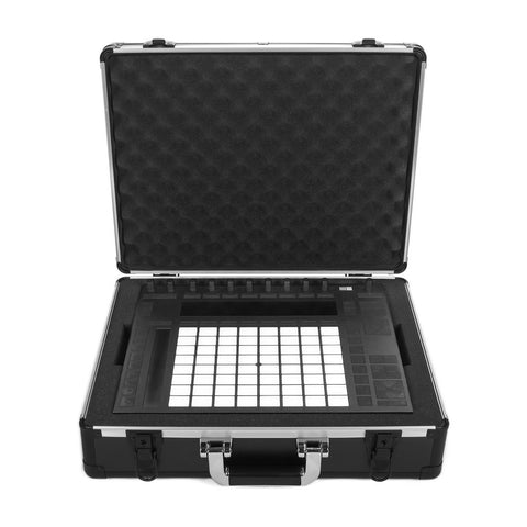 UNISON Case For The Ableton Push 2