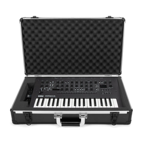 UNISON Case For The Korg Minilogue or XD
