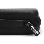 GLIDE Case For The Zoom H6, H5 or H4n