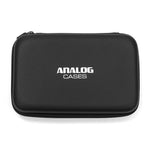 Universal Audio Arrow Travel Case - Case closed, exterior