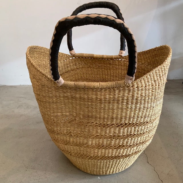Shopping Basket from The Ekologi Store, Sydney, Australia