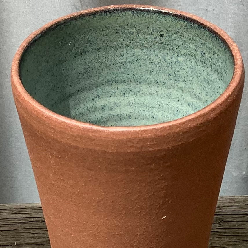 Where to buy Ceramic Cups in Sydney, Australia