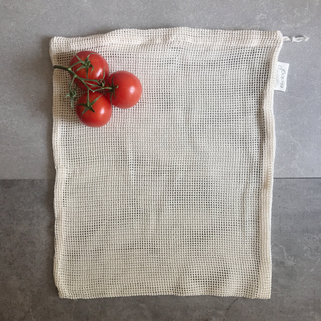Reusable Produce Bags (2 pack)