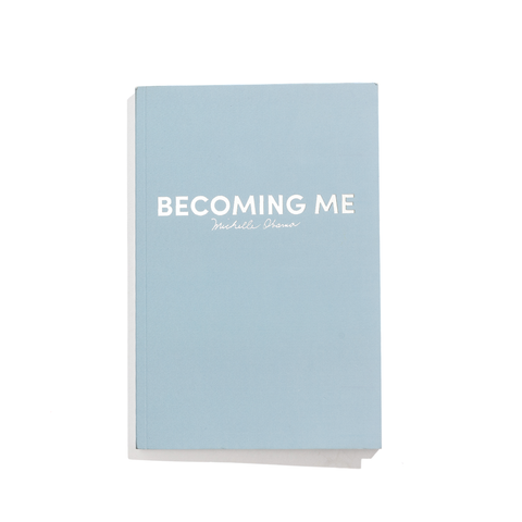 BECOMING Journal
