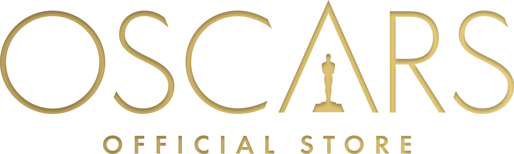 The Official Oscars Store