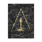 SPECIAL EDITION OSCARS BEST PICTURE POSTER