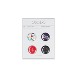 Button Pack 01 - Modern Edition