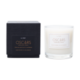 Oscars Signature Hand Poured Candle