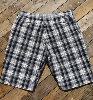 Polo by Ralph Lauren shorts 37