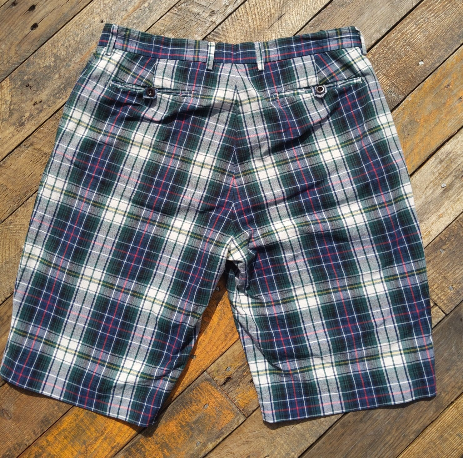 Polo by Ralph Lauren shorts 33