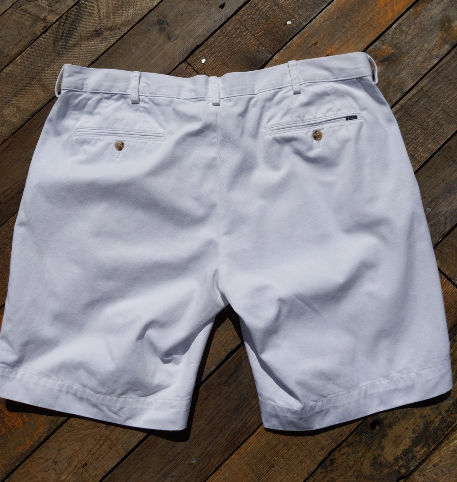 Polo Ralph Lauren shorts 39