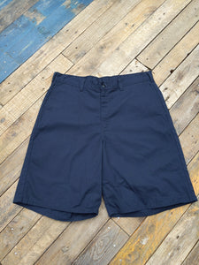 Dickies shorts 35in