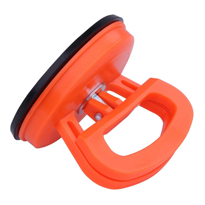 Car Dent Suction Puller